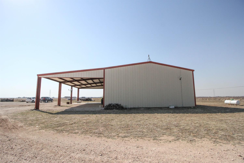 Photo of 5926 East County Road 6400  Idalou  TX