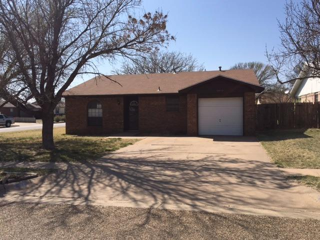 Photo of 2912 Kirby Avenue  Lubbock  TX