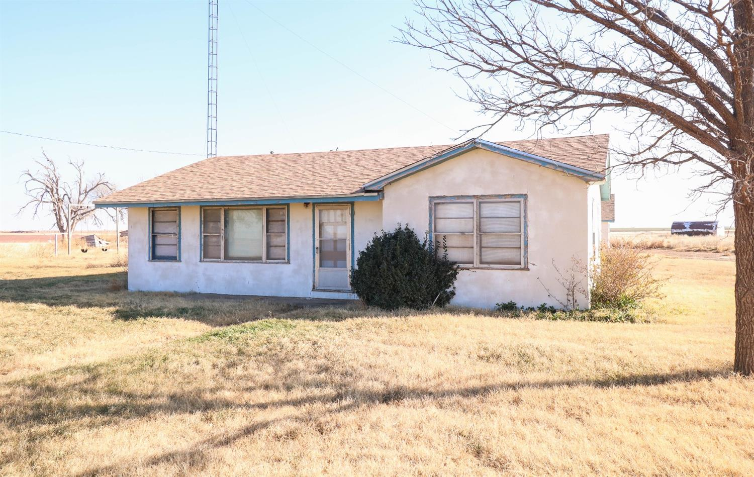 Photo of 2855 North County Road 510  Dimmitt  TX