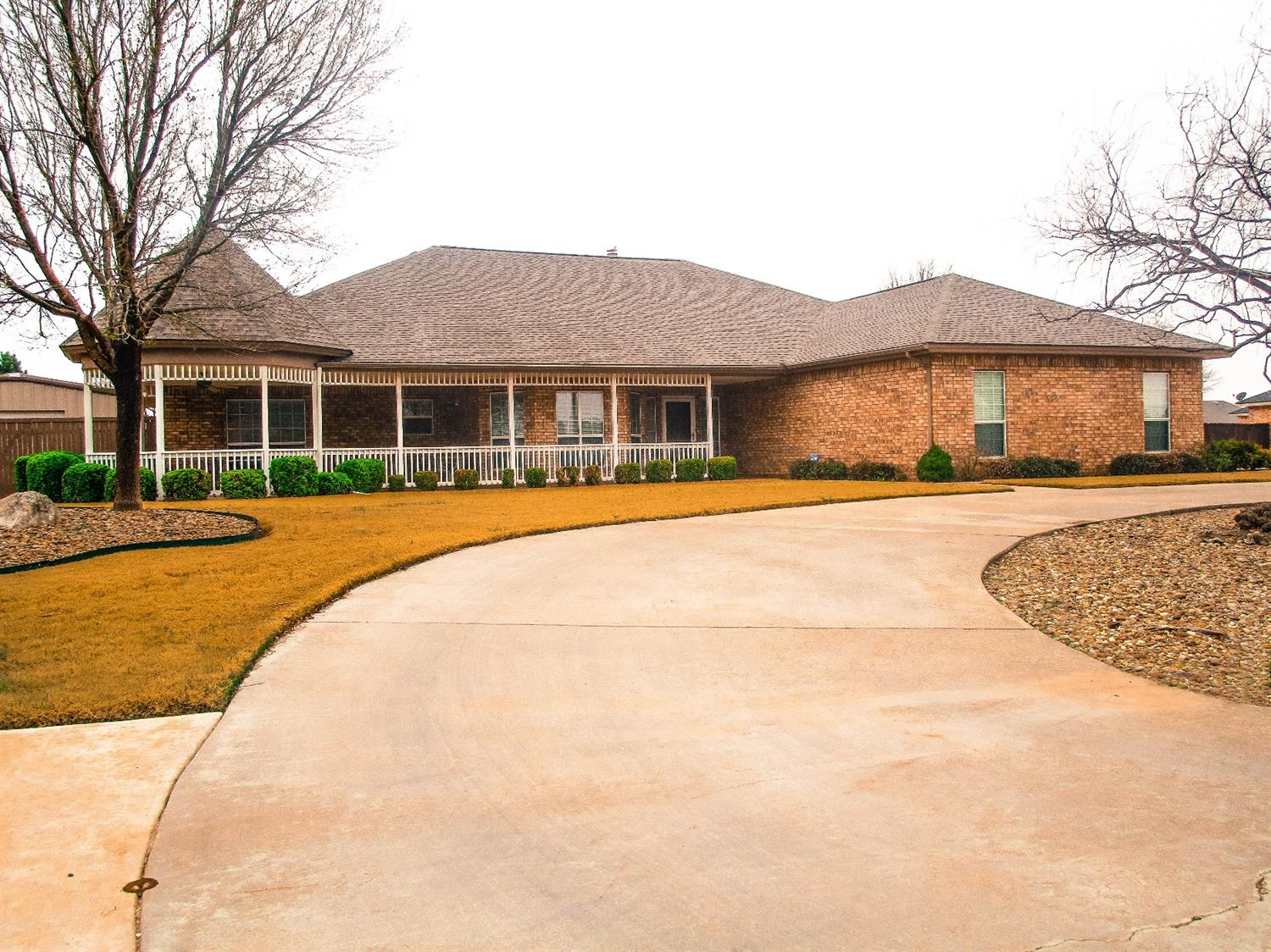 6305 County Road 7420, Lubbock in Lubbock County, TX 79424 Home for Sale