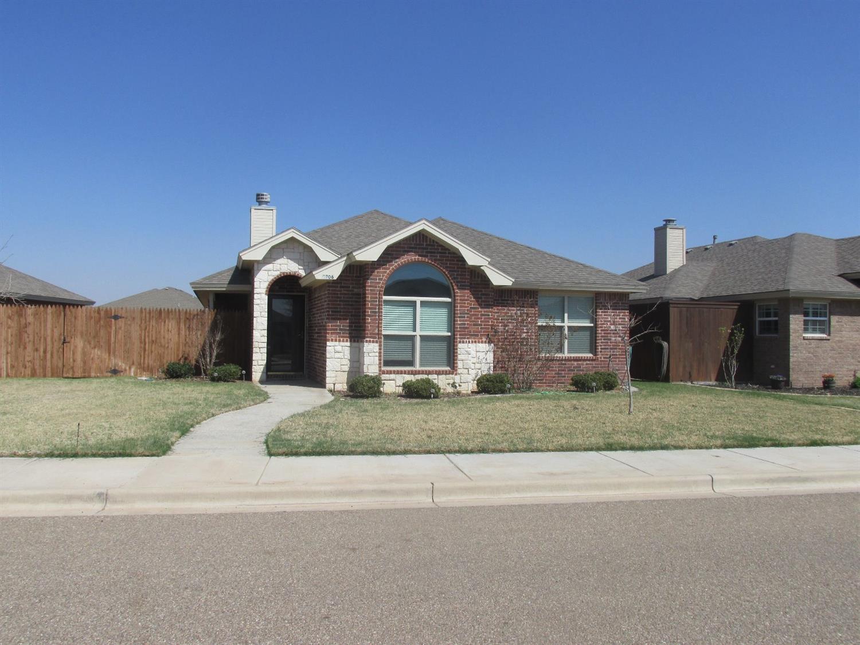 Photo of 5906 103rd Street  Lubbock  TX