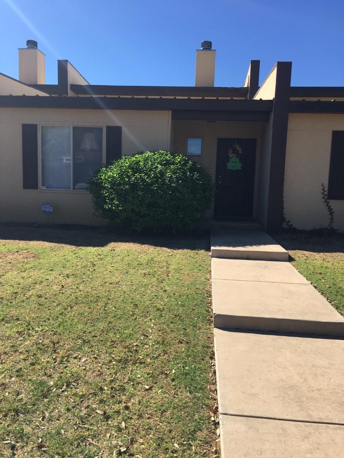 Photo of 5007 27th Street  Lubbock  TX