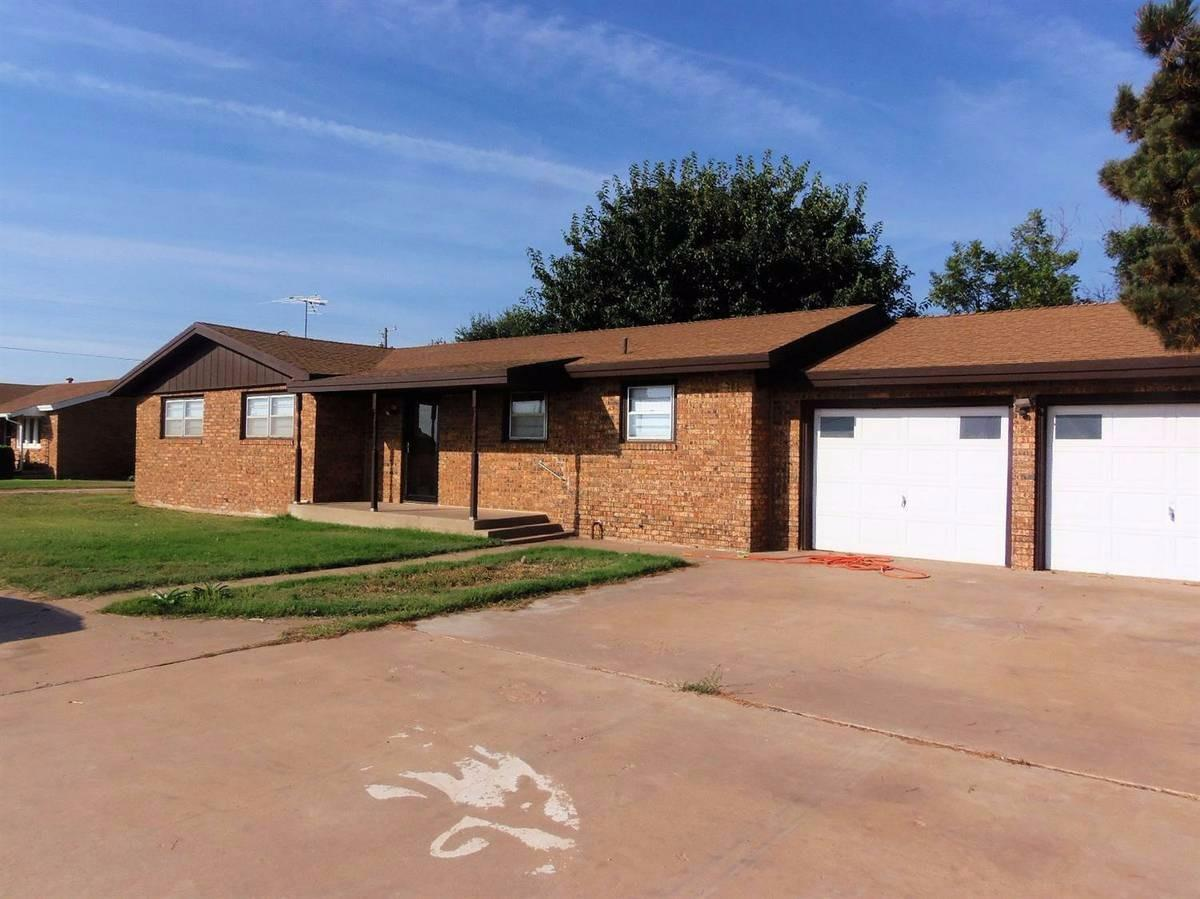 Photo of 216 Fm 1729  Lubbock  TX