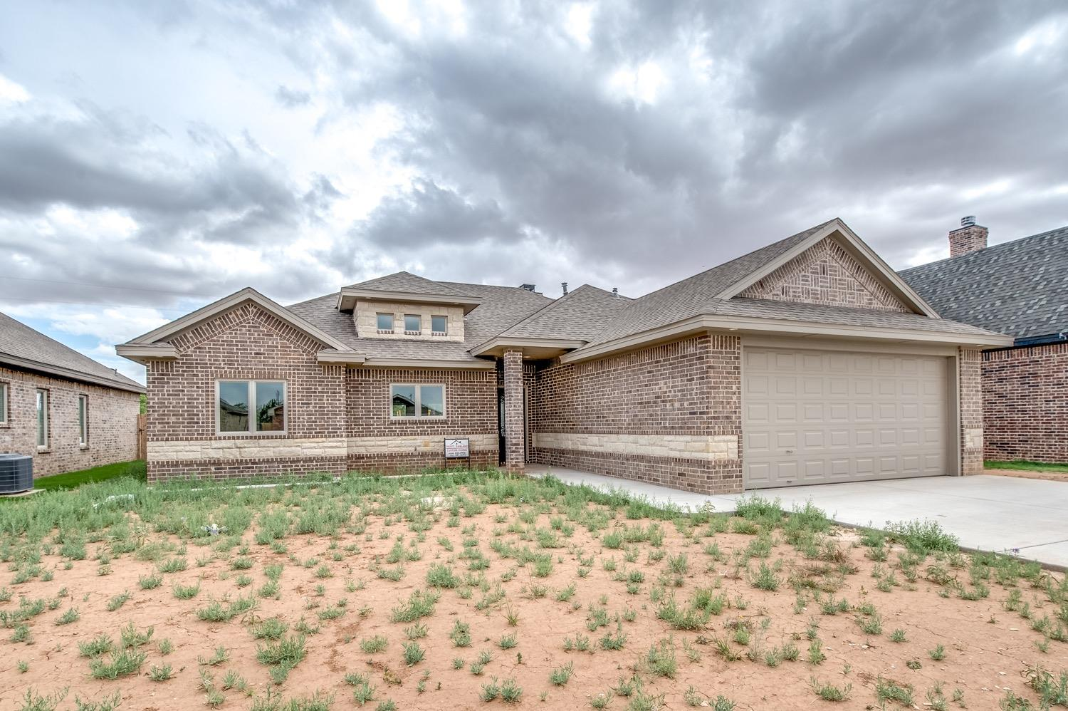 Photo of 1118 17th  Shallowater  TX
