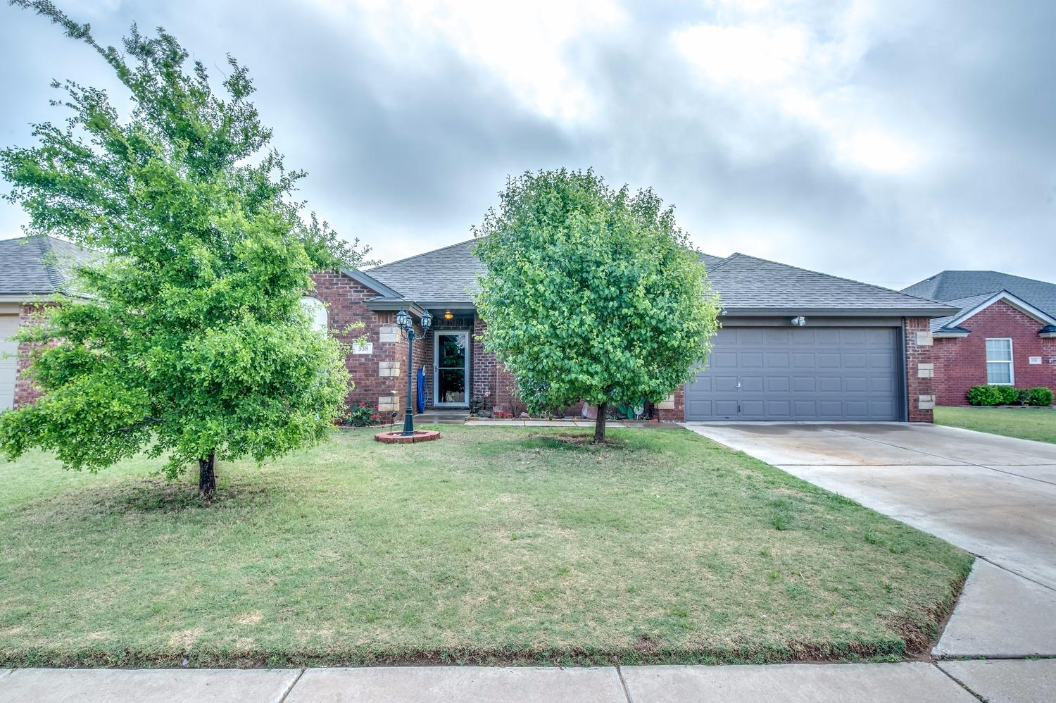 Photo of 538 Ave S  Shallowater  TX