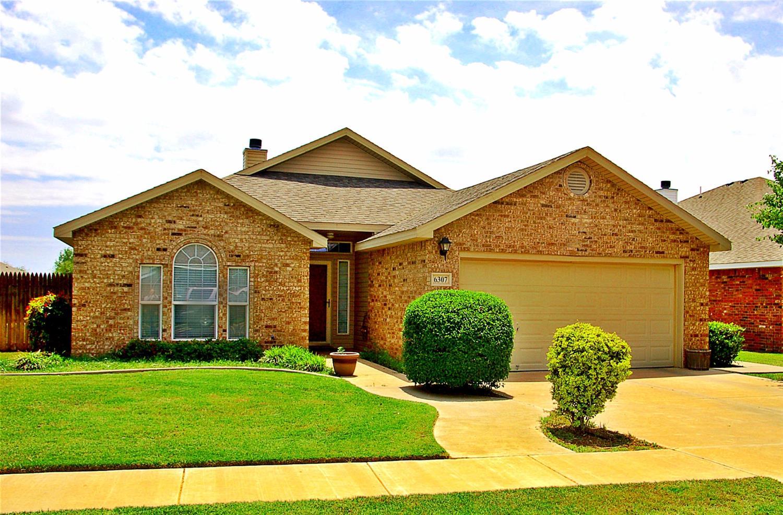 Photo of 6307 Dupage Street  Lubbock  TX