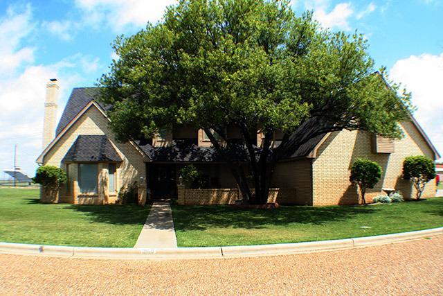 Photo of 908 Lavada  Lockney  TX