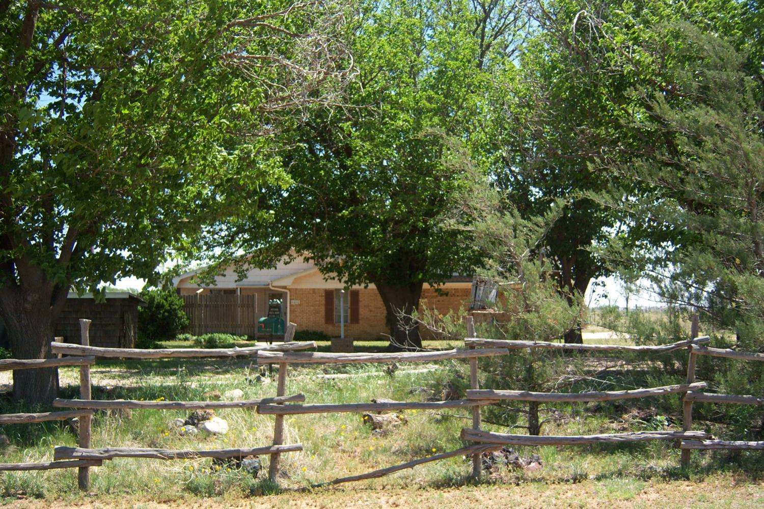 Photo of 11010 North County Road 2100  Lubbock  TX