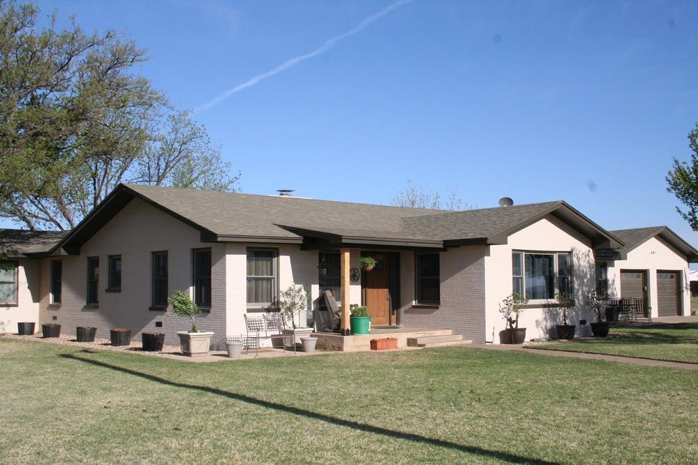 Photo of 11005 North Farm Road 1729  Idalou  TX