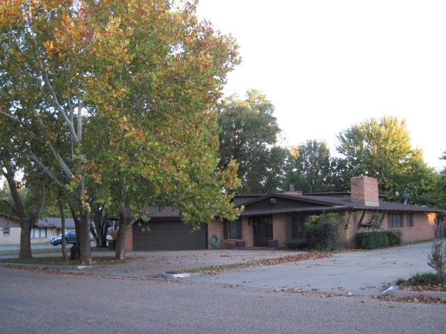 Photo of 122 East 21st  Littlefield  TX