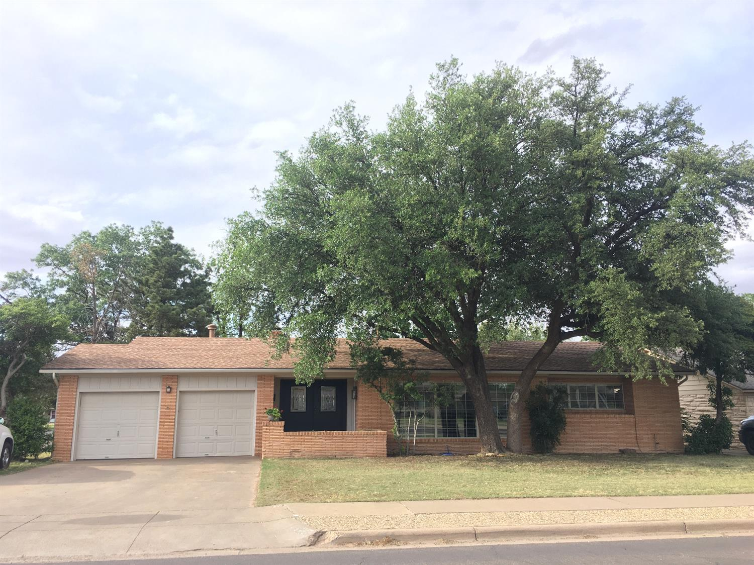 Photo of 3020 32nd Street  Lubbock  TX