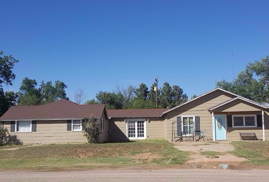 Photo of 309 Ranch  Ropesville  TX