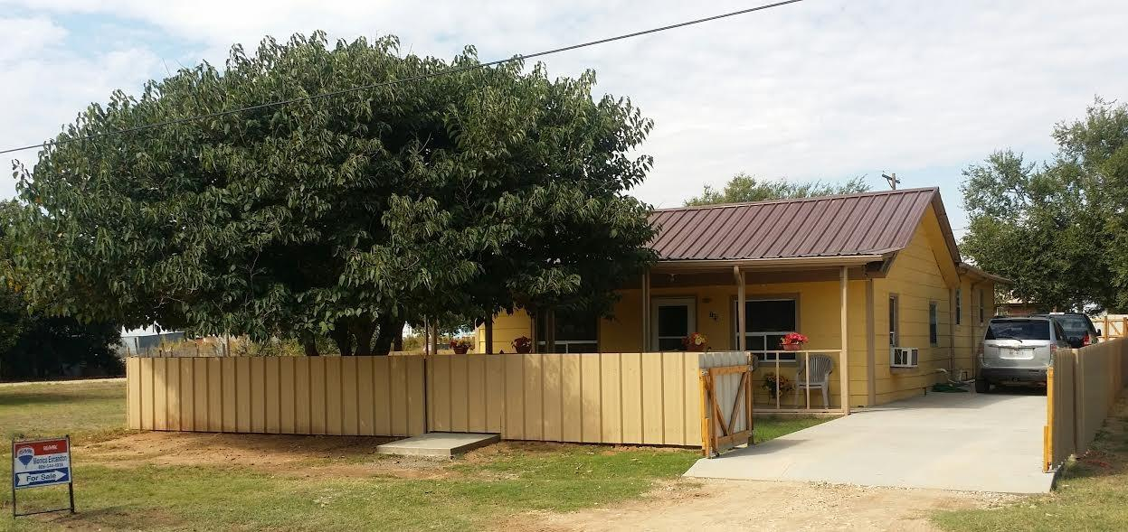Photo of 703 Timmons Avenue  Ropesville  TX