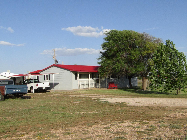 Photo of 1501 West Marshall Howard  Littlefield  TX