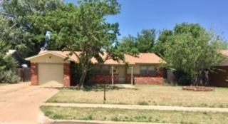 Photo of 5212 46th Street  Lubbock  TX