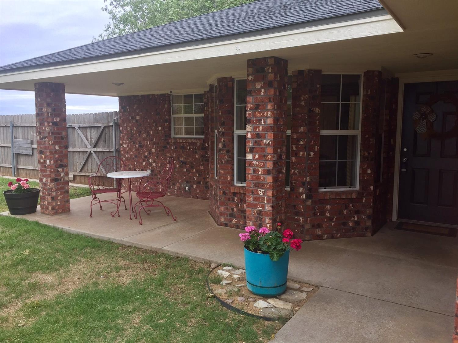 Photo of 7 Arrowhead Drive  Ransom Canyon  TX