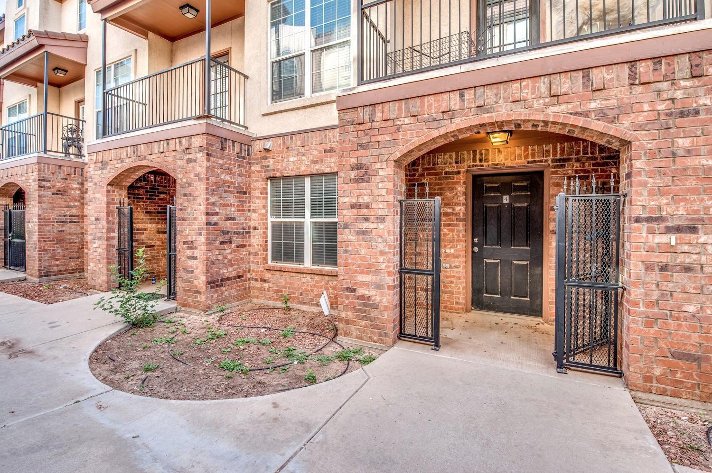 Photo of 2109 Main Street  Lubbock  TX