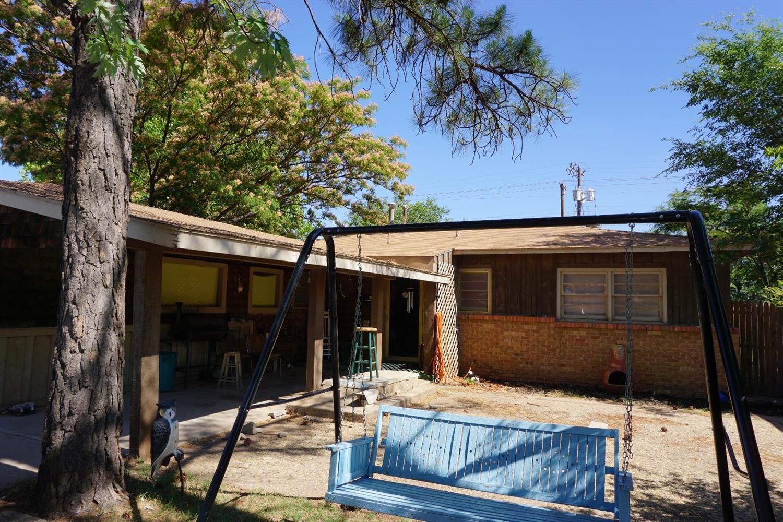 Photo of 4610 35th Street  Lubbock  TX