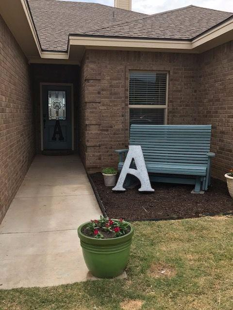 Photo of 835 Ave S  Shallowater  TX