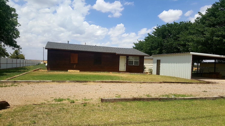 Photo of 4012 Woodrow Road  Lubbock  TX