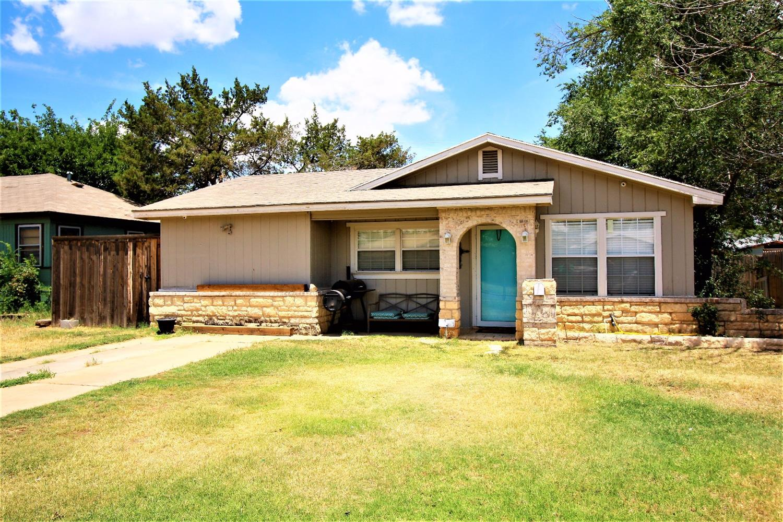 Photo of 2012 65th  Lubbock  TX