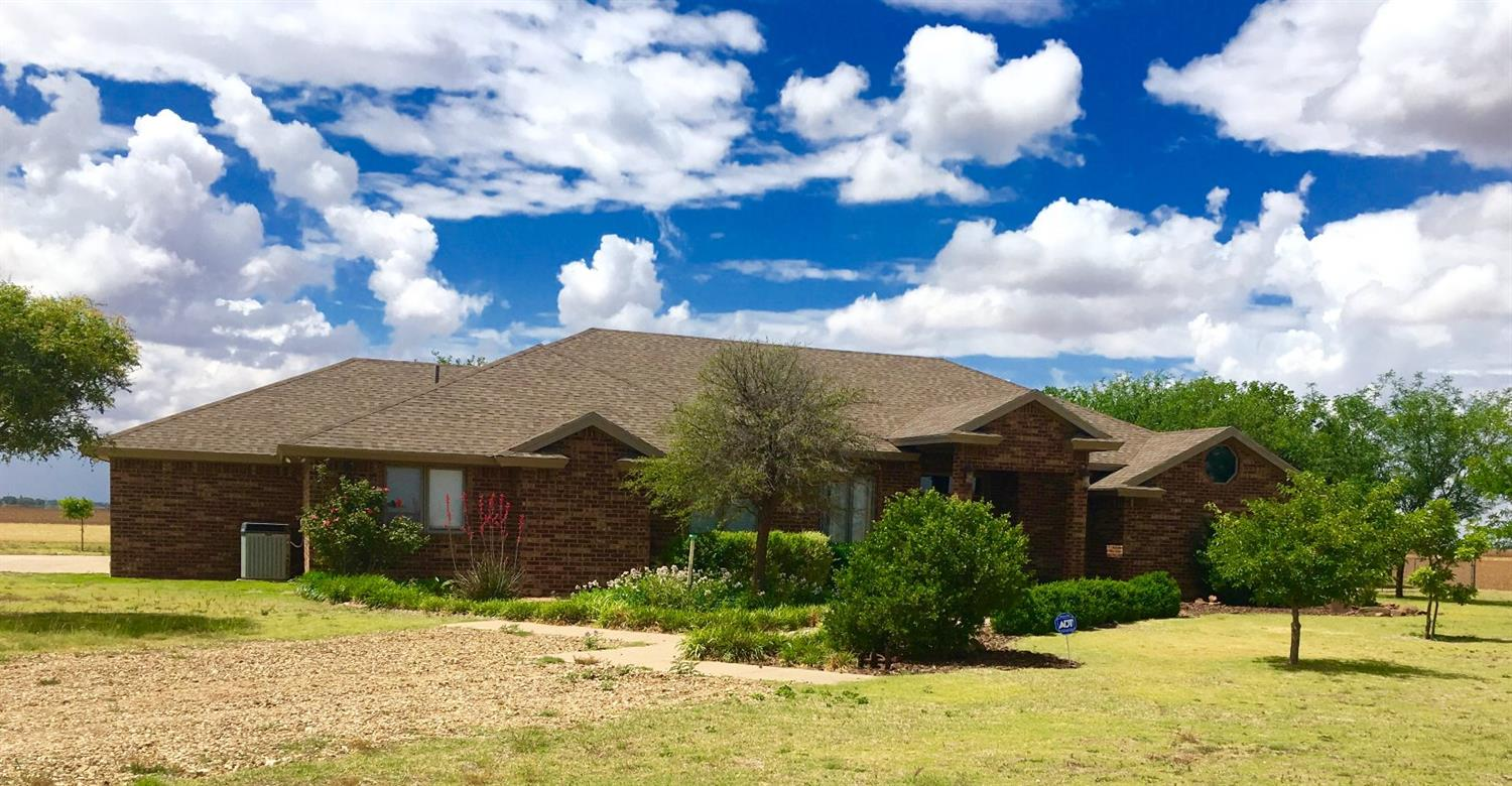 Photo of 7320 East County Road 6710  Lubbock  TX