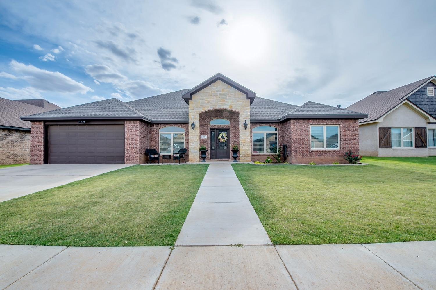 Photo of 515 Ave T  Shallowater  TX