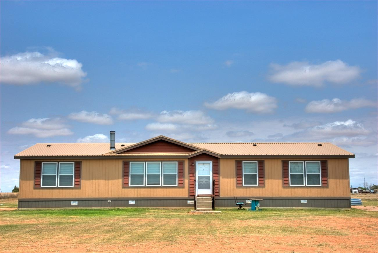 Photo of 9222 County Road 6100  Shallowater  TX