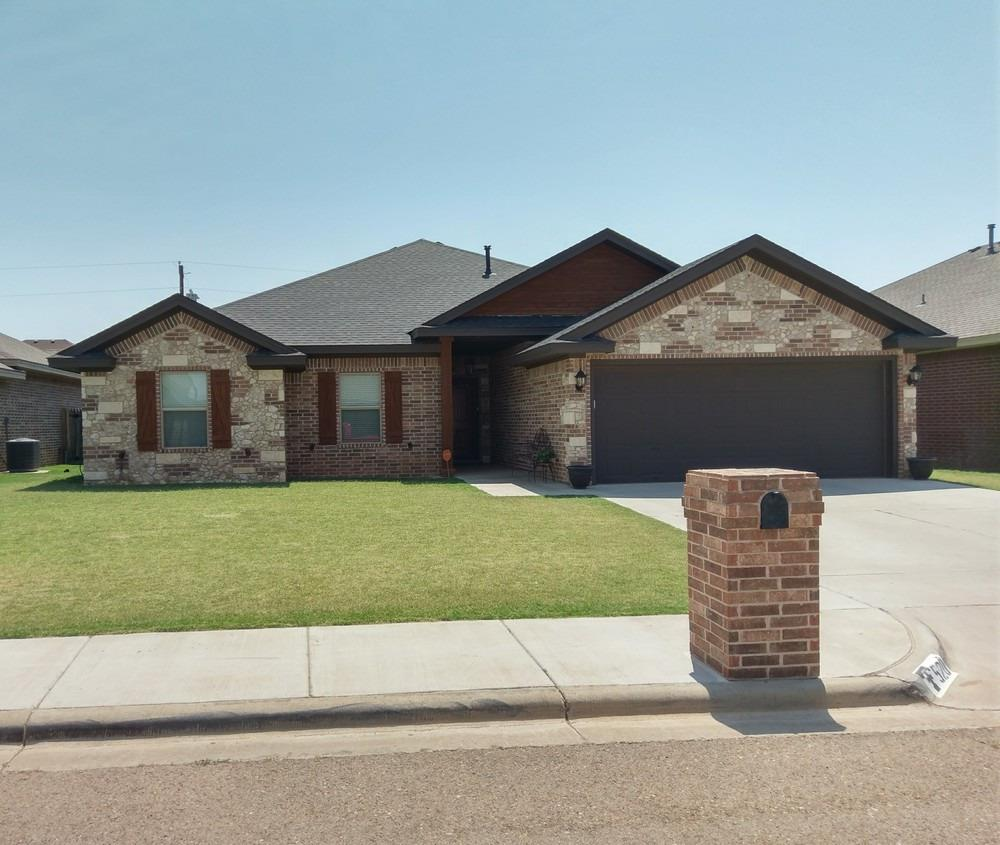 Photo of 520 Ave S  Shallowater  TX
