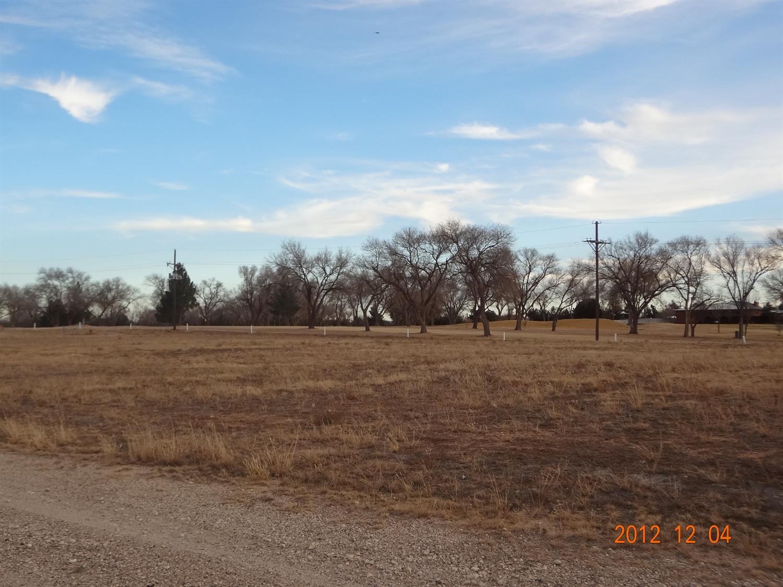 400 John Dupree Drive Levelland, TX 79336