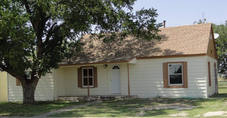 Photo of 315 East Tulane Street  Lubbock  TX