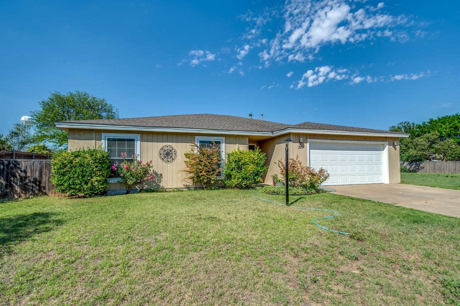 Photo of 32 Highland Drive  Ransom Canyon  TX