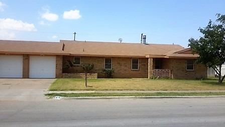 Photo of 6216 25th Street  Lubbock  TX