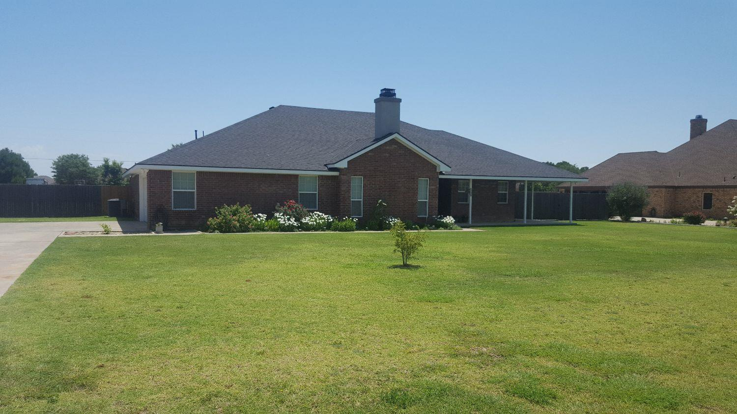 Photo of 808 Ave Q Avenue  Shallowater  TX