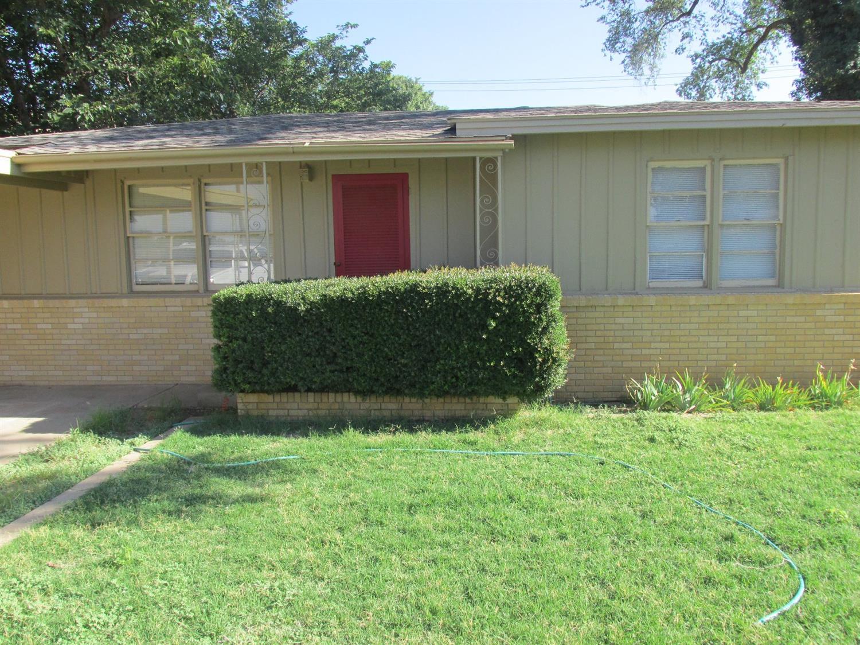 Photo of 4010 25th Street  Lubbock  TX