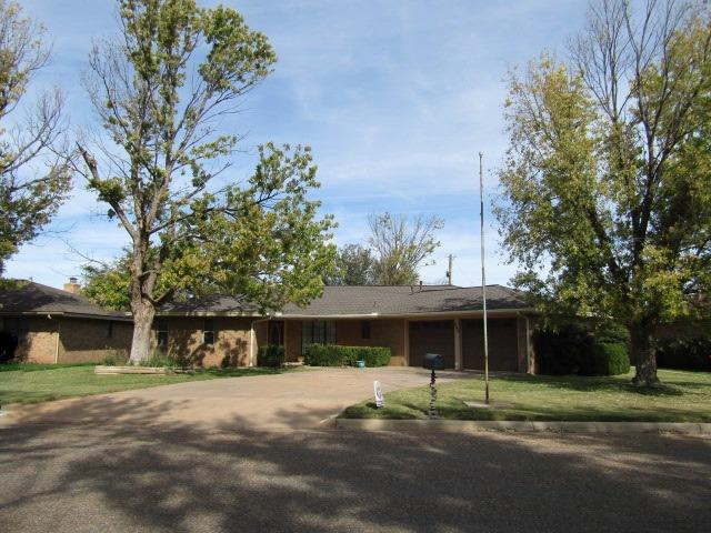 Photo of 247 East 27th  Littlefield  TX