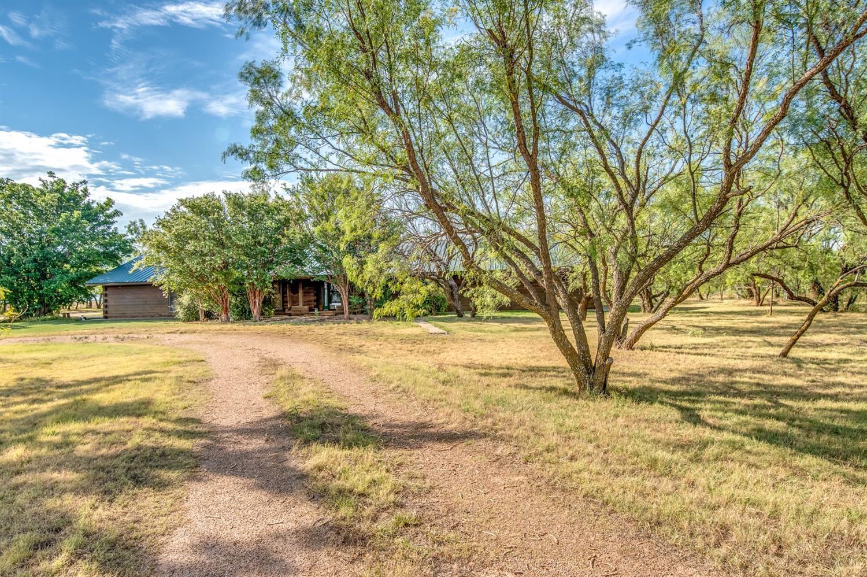Photo of 11599 Farm Road 1606  Hermleigh  TX
