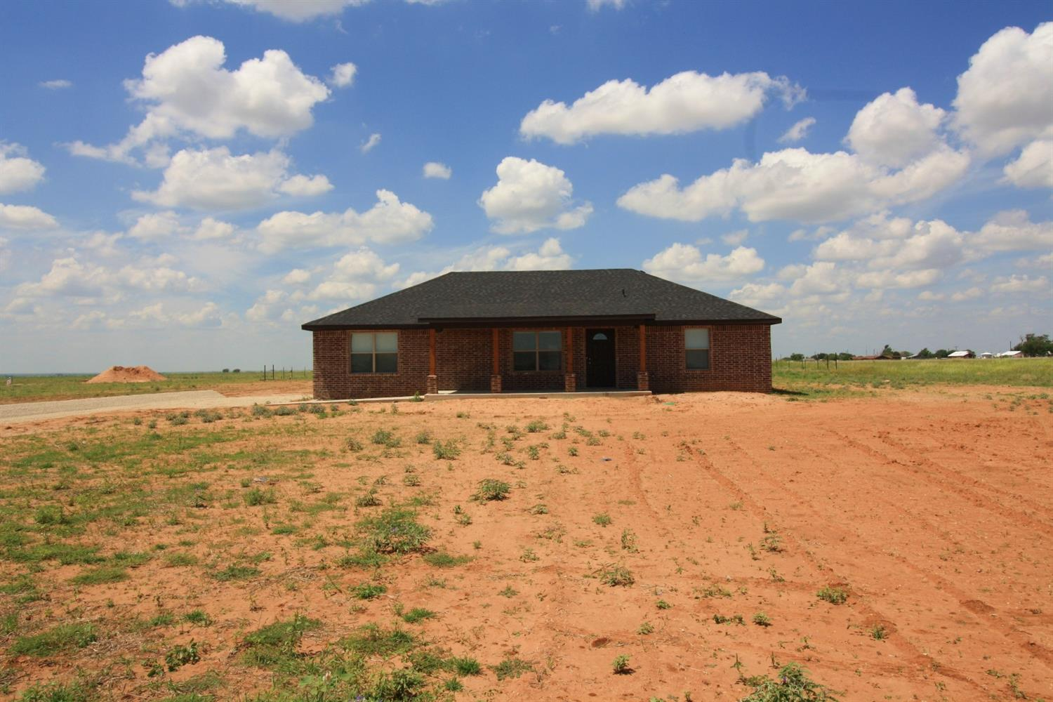 Photo of 14827 North Farm Road 179  Shallowater  TX