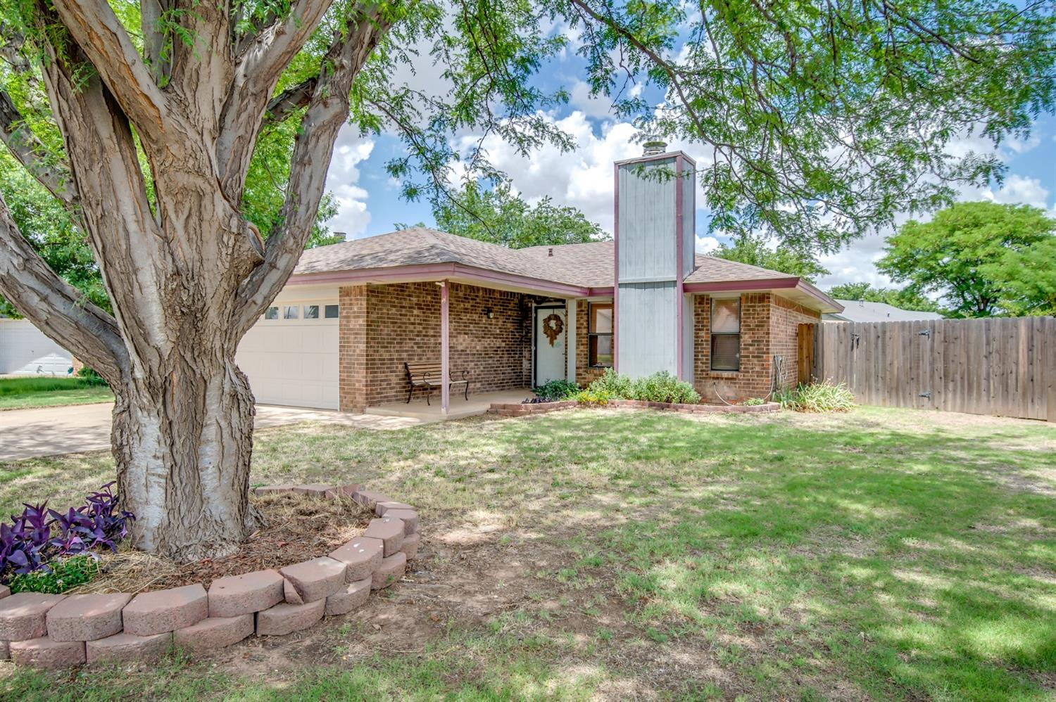 Photo of 5730 Dartmouth Drive  Lubbock  TX