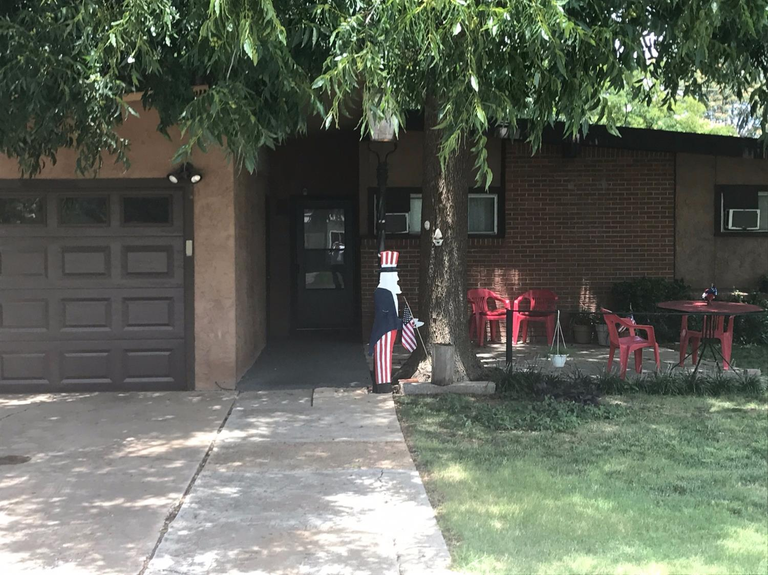 Photo of 4404 44th Street  Lubbock  TX