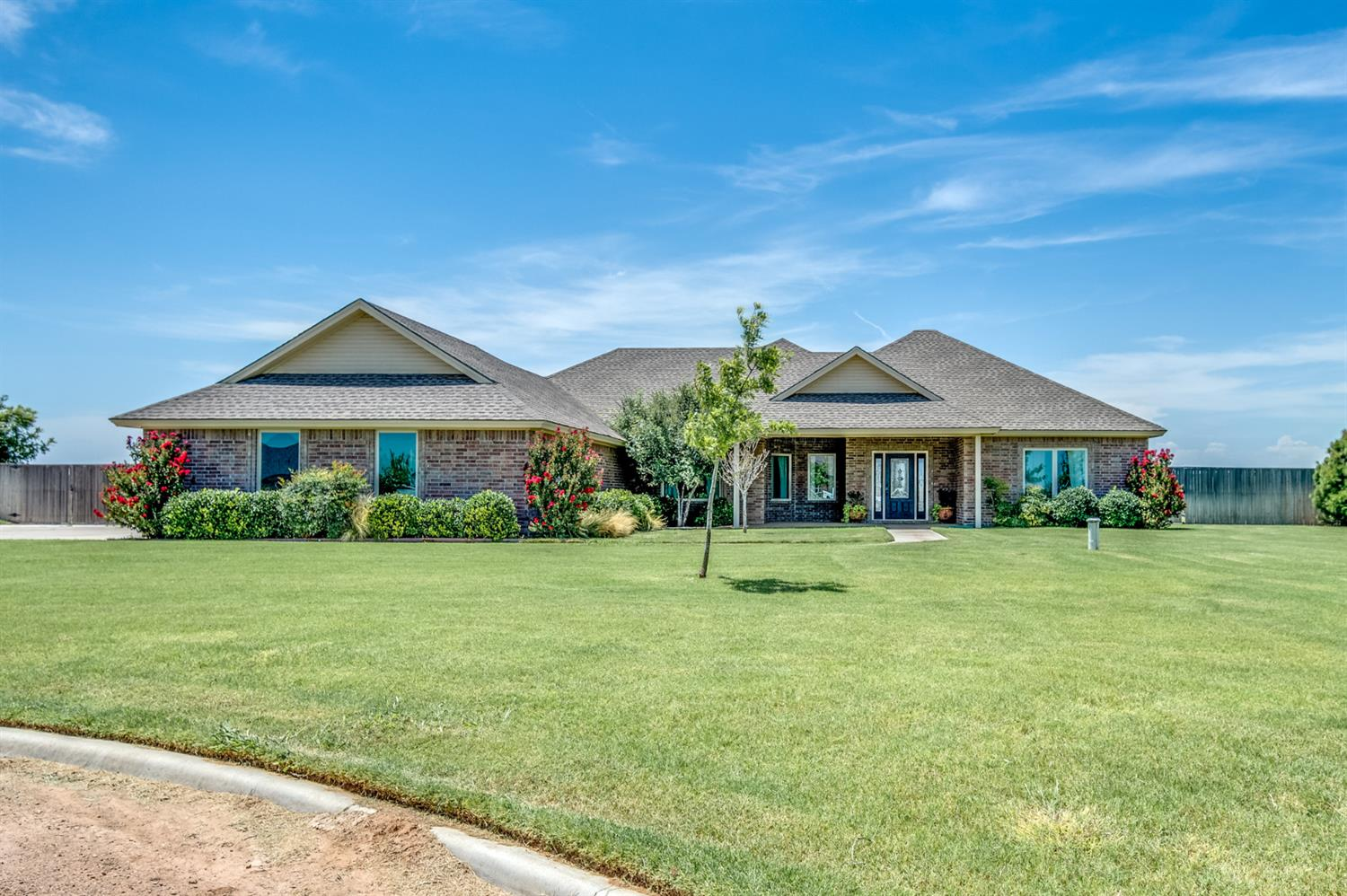 Photo of 7009 North County Road 2150  Lubbock  TX