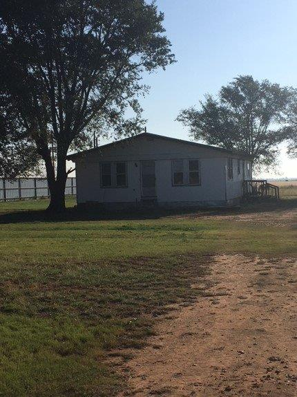 Photo of 9618 North County Road 2750  Lubbock  TX