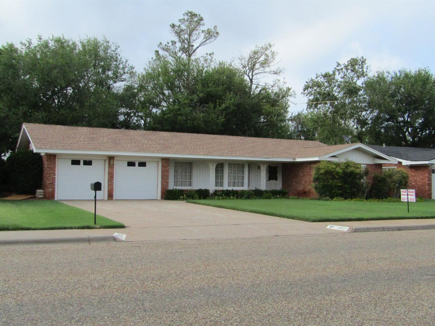 Photo of 307 East 22nd  Littlefield  TX