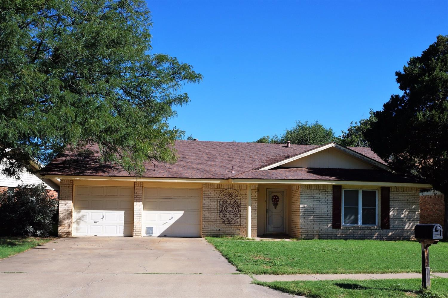 Photo of 5724 36th Street  Lubbock  TX