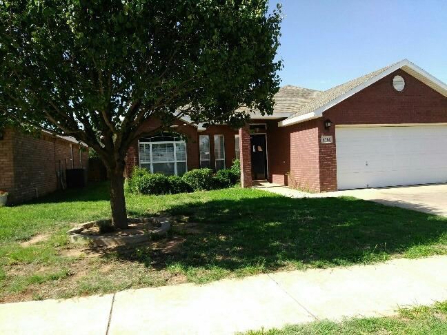 Photo of 6714 86th Street  Lubbock  TX