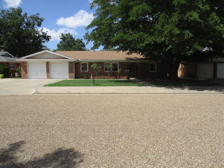 Photo of 2116 71st Street  Lubbock  TX