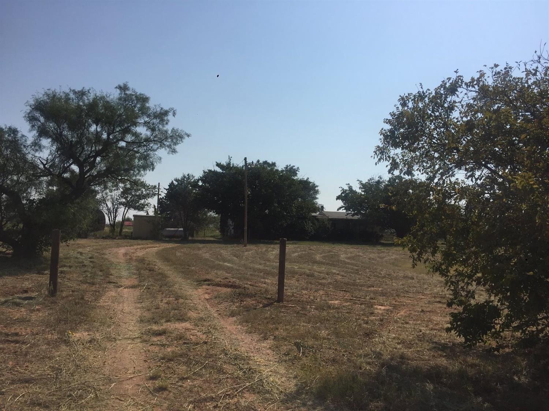 Photo of 1490 US Highway 84  Post  TX