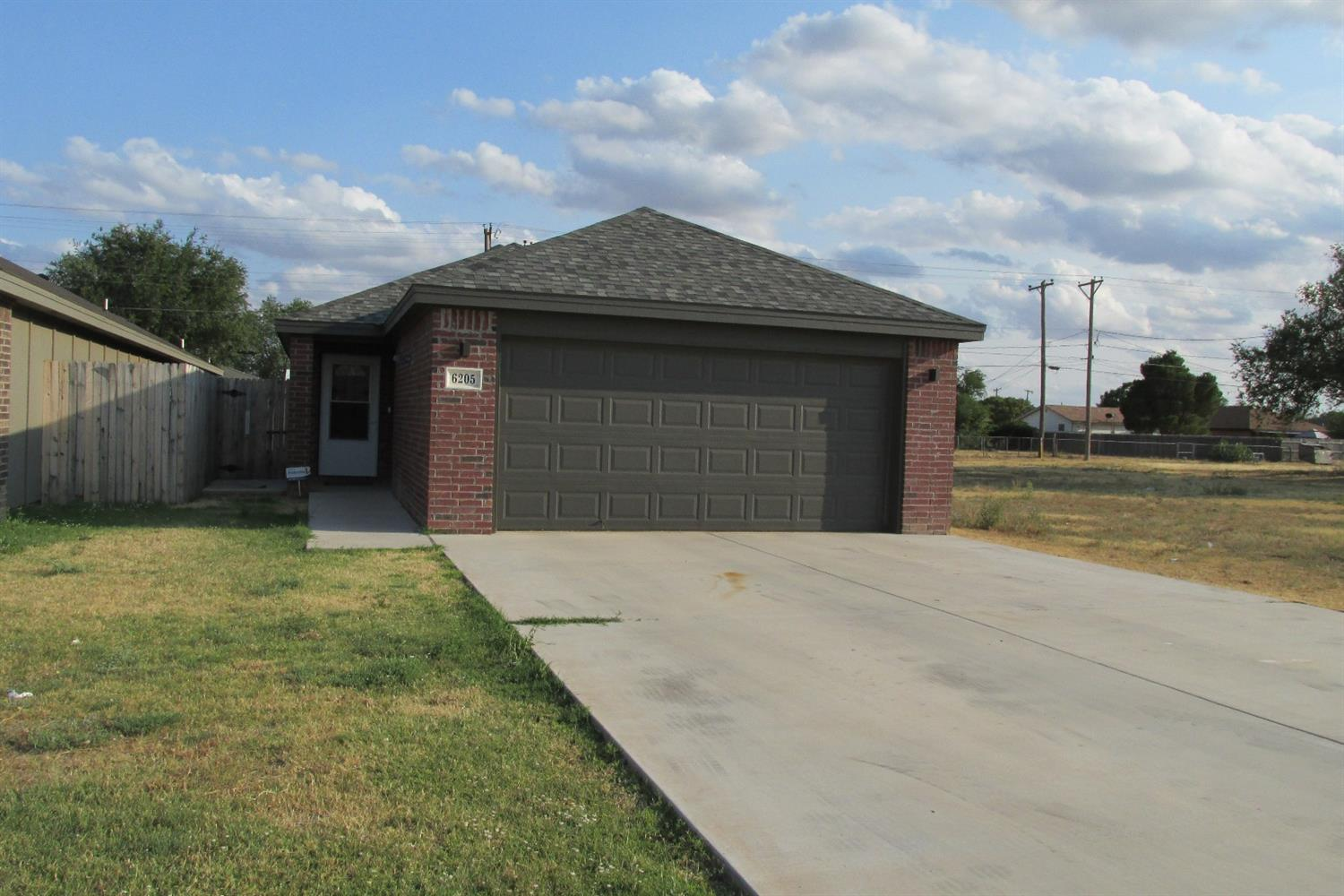 Photo of 6205 21st Street  Lubbock  TX