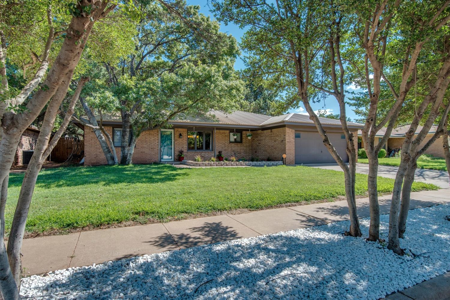 Photo of 5301 94th Street  Lubbock  TX