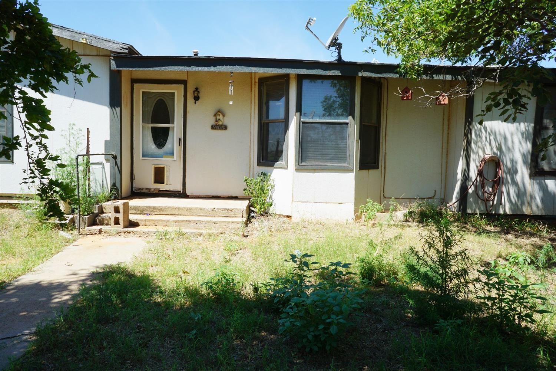 Photo of 1325 Farm Road 2066  Brownfield  TX